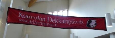Dekkaripäivien banderolli_rajattu